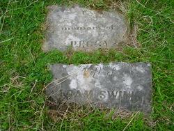 Margaret <i>Willson</i> Swink