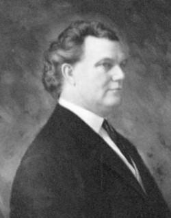 Earl LeRoy Brewer