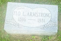 Flo L. Armstrong