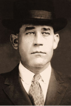Frank Joseph Borowski