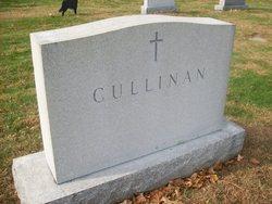 Marie Louise <i>Stockard</i> Cullinan