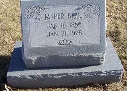 Charles Jasper Bell