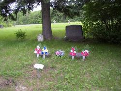 Duane Cemetery