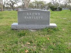Morse Scott Bartlett