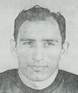 Ray L. Mallouf