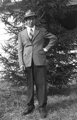 Walter Wallace Gordon