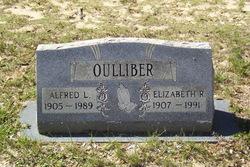 Alfred L Oulliber