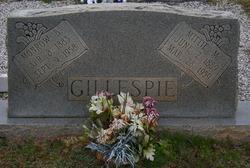 Monrow Baxter Gillespie