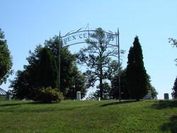 Rex Cemetery