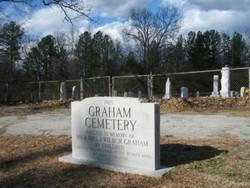 Mary Catherine <i>Ropp</i> Graham