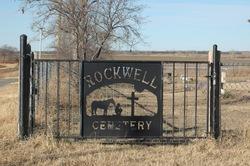 Bessey Rockwell