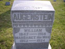 William Augenstein
