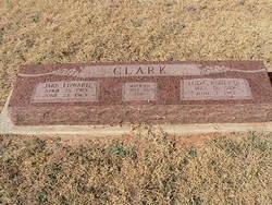 Jake Edward Clark