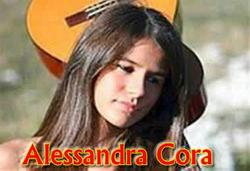 Alessandra Cora