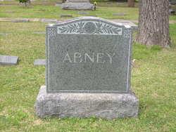Beatrice <i>Balfour</i> Abney