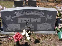 Kathren C. Earley