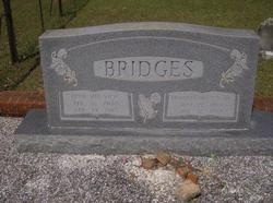 Francis Walter Bridges, Sr