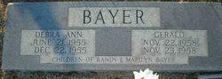 Debra Ann Bayer