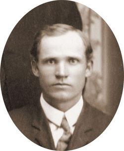 Trenor Proctor Fackrell
