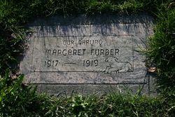 Margaret Furber