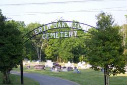 Erin Oak Hill Cemetery