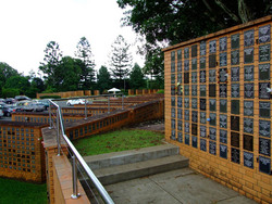 Albany Creek Memorial Park Cemetery & Crematorium