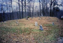 Messenger Cemetery