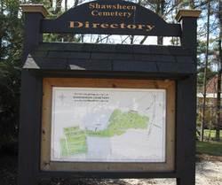 Shawsheen Cemetery