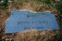 Sonoma Ann Batts