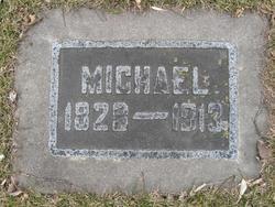 Michael Brandl