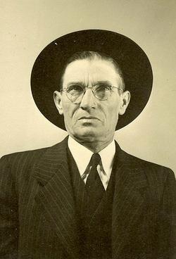 John Howard Copeland