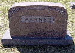 Raymond A. Warner
