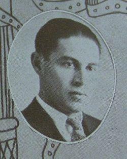 John Randolph Bell