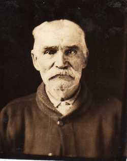 John P Knoch
