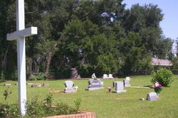 Dawes Cemetery