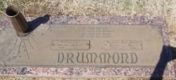 Kristine Ann <i>Benton</i> Drummond