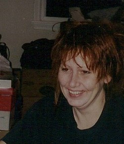 Deborah Lynn Debbie <i>Conroy</i> Buskey