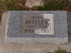 Andrew Burt Affleck