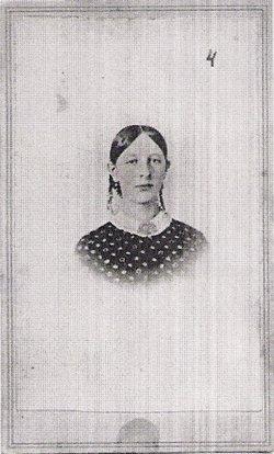 Ellen A Cruser