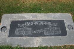 Erma <i>Boshard</i> Anderson