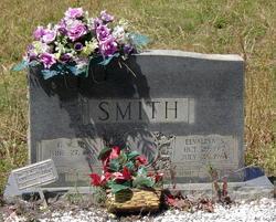 G W Smith, Jr