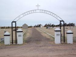 Seibert Cemetery