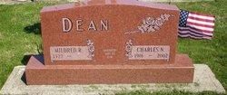 Charles Nolan Dean