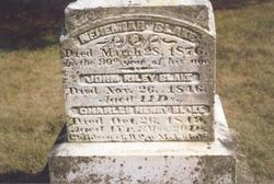 Charles Henry Blake