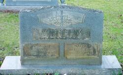 James Robert Murphy