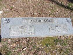 Foley Andreson