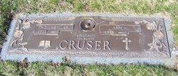 Kelly Ann Cruser