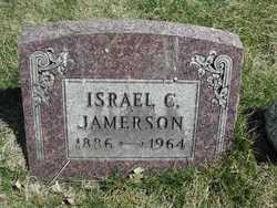 Israel C. Jamerson