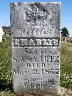 Charles Artz