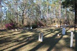 Bankester Cemetery